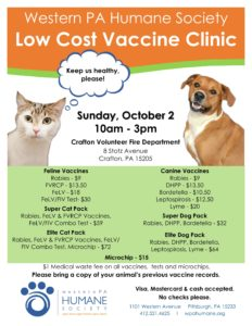 crafton-oct-2-vaccine-clinic-1